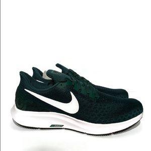 Men's Nike Air Zoom Pegasus 35 TB - Green